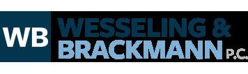 Wesseling & Brackmann, P.C.